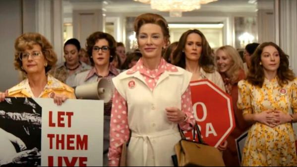 mrs-america-la-serie-feminista-para-conocer-mas-sobre-gloria-stein