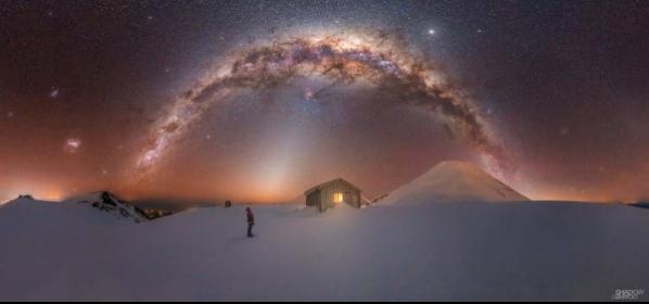 capture-de-atlas-las-mejores-fotografias-2021-de-nuestra-galaxia
