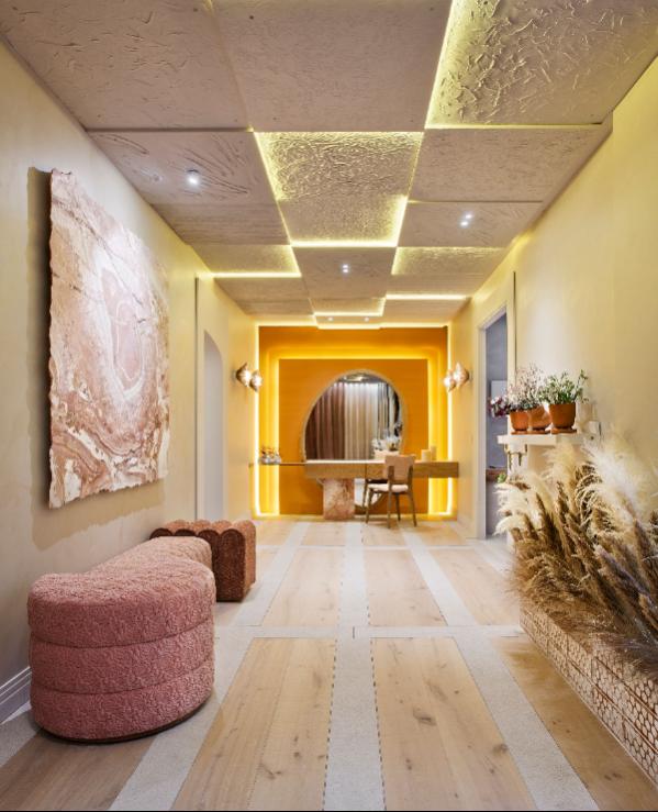 descubre-las-ultimas-tendencias-en-decoracion-en-casa-decor