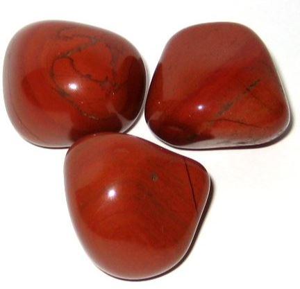 el-poder-de-las-piedras-5-cristales-con-fines-terapeuticos