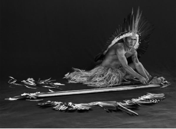 taschen-publica-amazonia-lo-nuevo-del-fotografo-sebastian-salga