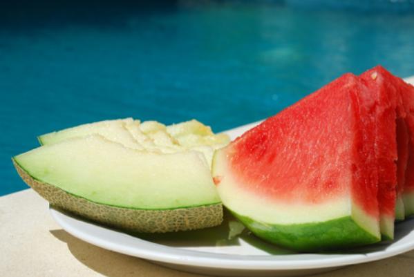 verano-como-mantener-tu-peso-ideal