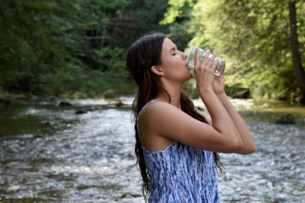 7-beneficios-del-agua-para-la-salud