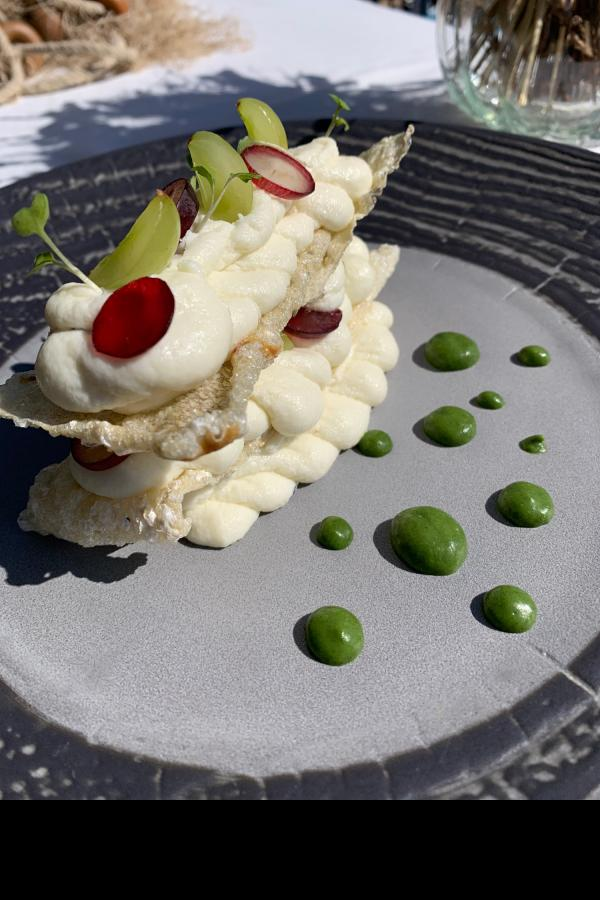 castelldefels-suma-nuevas-propuestas-gastronomicas-con-el-restaurante