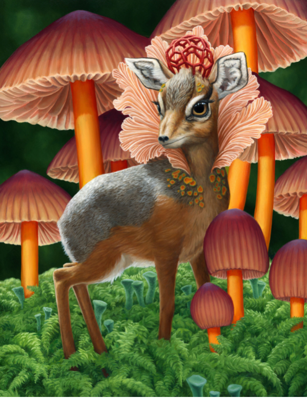 la-flora-y-la-fauna-surrealista-en-las-pinturas-de-jon-ching