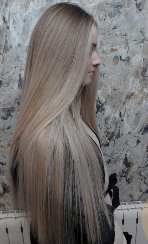 grises-blancos-y-nacarados-el-grey-es-tendencia