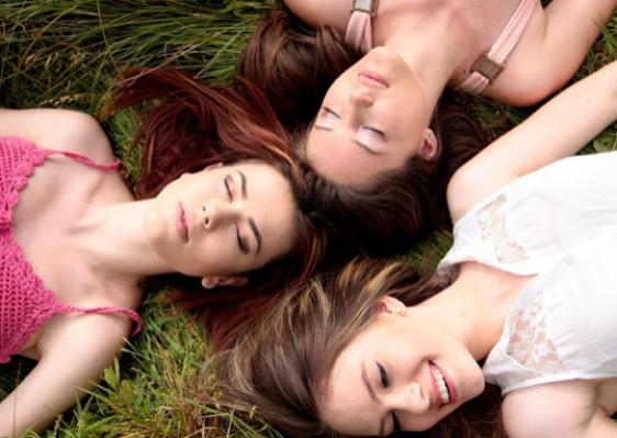 mujeres-empoderadas-como-subir-la-autoestima