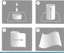 pequenas-practicas-y-biodegradables-toallitas-naps