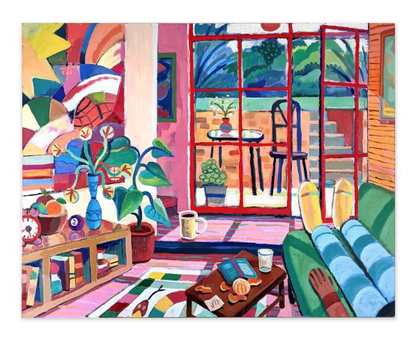 color-y-cotidianidad-en-las-pinturas-de-andres-lorenzo