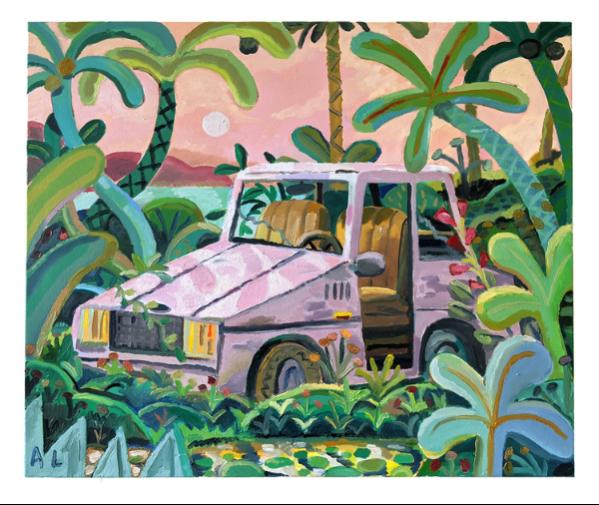 color-y-cotidianidad-en-las-pinturas-de-andres-lozano