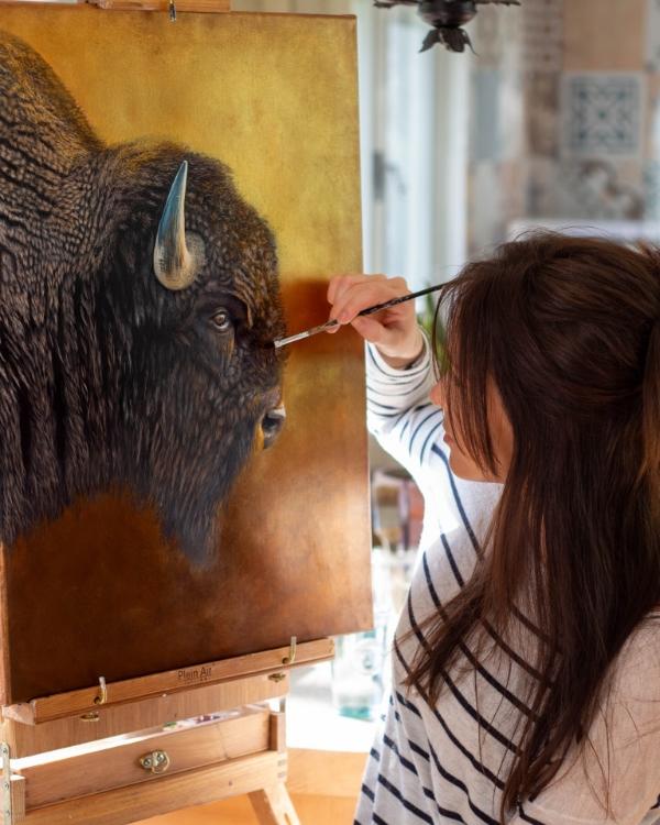 la-concienciacion-de-la-vida-animal-en-los-increibles-retratos-de-la