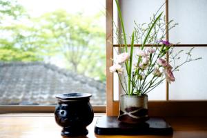 descubre-el-ikebana-un-arte-floral-japones-milenario