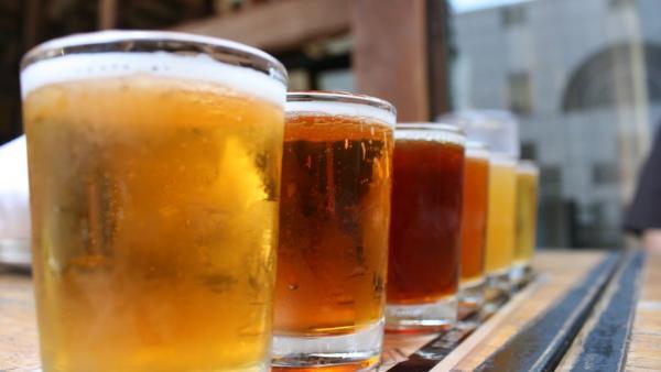 nace-innbrew-el-evento-para-los-amantes-de-la-cerveza