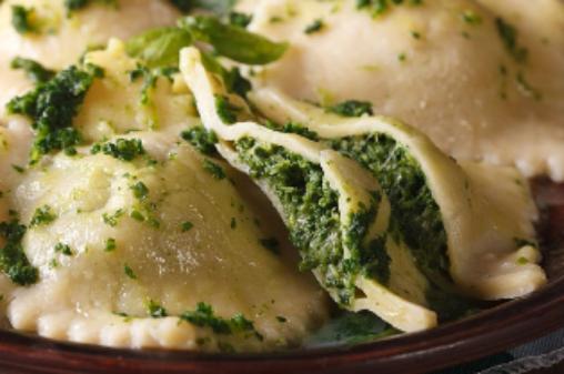 saborea-italia-sin-salir-de-casa-con-estas-5-recetas-saludables