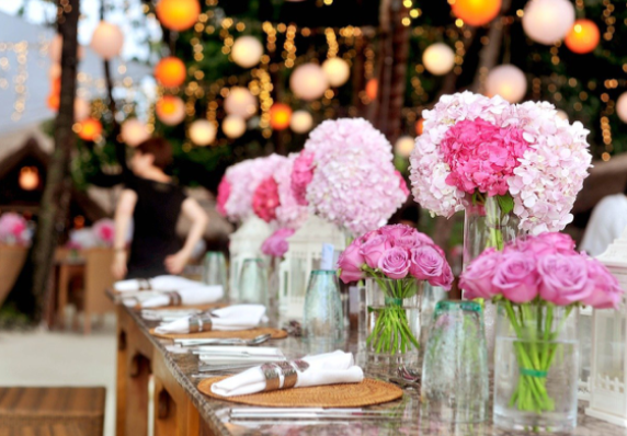 wedding-planner-una-nueva-profesion-con-mucho-futuro