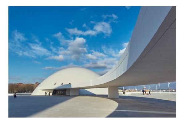 centro_niemeyer_arquitectura_11741_20210824113336.png (600×400)