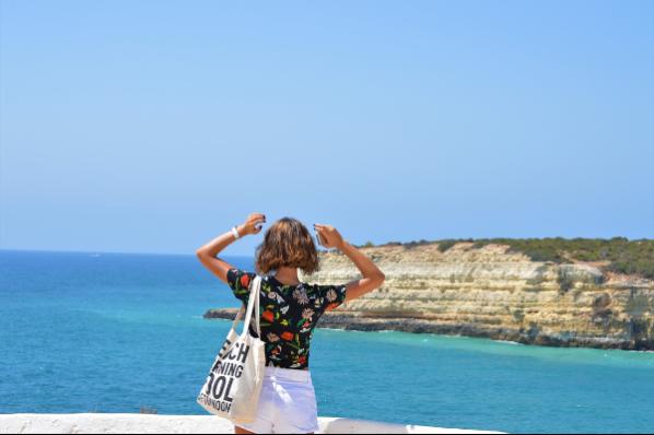 5-destinos-ideales-para-viajar-en-septubre