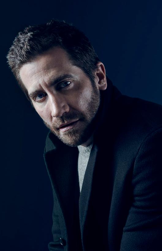 jake-gyllenhaal-imagen-de-la-nueva-fragancia-masculina-de-prada