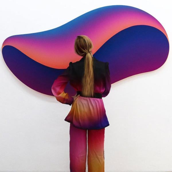 combinar-arte-y-moda-hasta-la-mimemitacion-total-es-posible