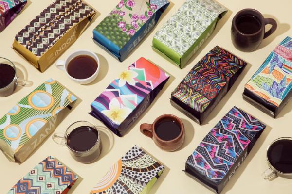 descubre-los-mejores-cafes-del-mundo-con-atlas-coffee-club