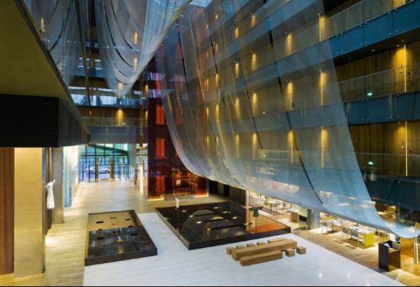 estos-son-los-100-mejores-hoteles-del-mundo-en-2021