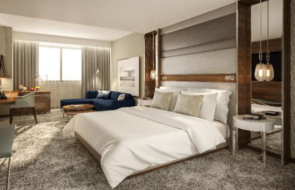asi-es-el-nuevo-hotel-de-lujo-que-abrira-sus-puertas-en-barcelona