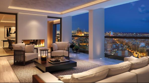 asi-son-las-viviendas-de-lujo-de-mandarin-oriental-en-barcelona