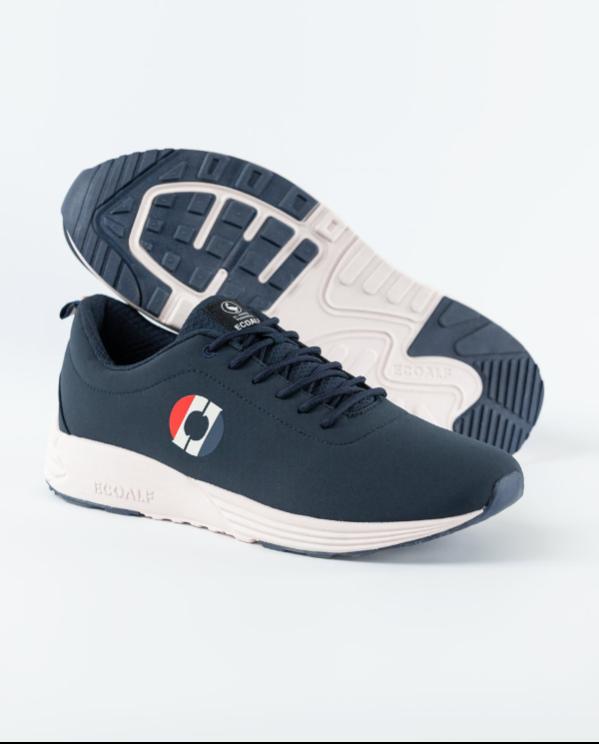 las-zapatillas-sostenibles-que-han-unido-a-el-ganso-con-ecoalf