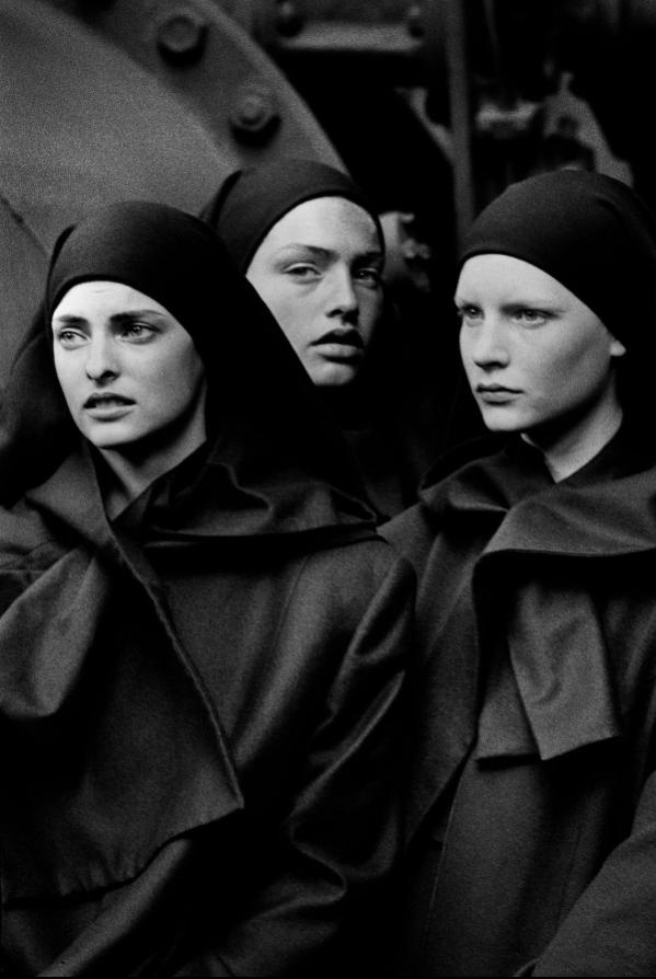 fotografias-de-grandes-mujeres-artistas-de-peter-lindbergh-en-g