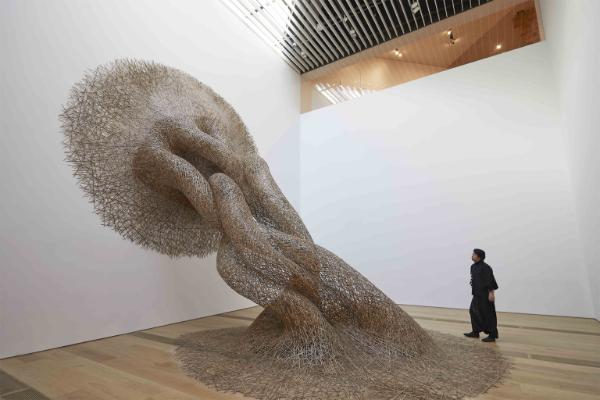 las-monumentales-esculturas-de-bambu-en-espiral-de-tanabe-chikuunsai